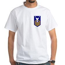 USCGR PSCM<BR> Shirt