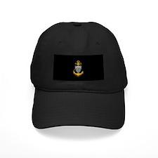 Master Chief<BR> Baseball Hat