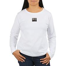 Unique Gargoyle T-Shirt