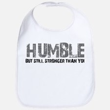 HUMBLE Bib