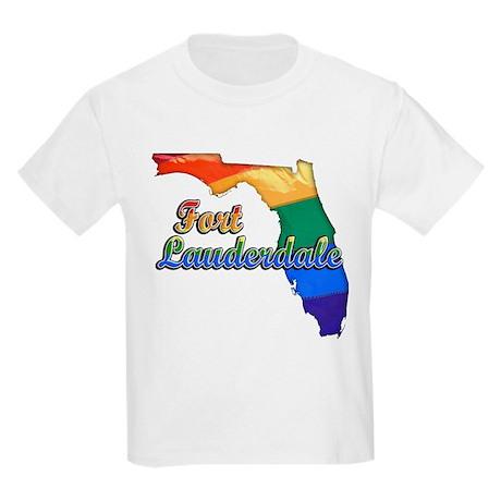 Fort Lauderdale Gay Pride 80