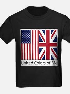 usukme T-Shirt