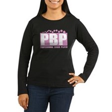Prof Bingo Player T-Shirt