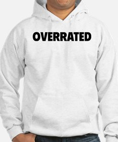 Funny Ultimate fighting championship Hoodie