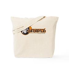 Princess Bride Miracle Max Tote Bag