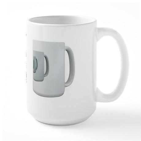 Forever Caffeine