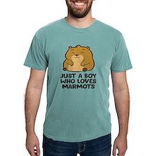 Cute Newt 2012 T-Shirt