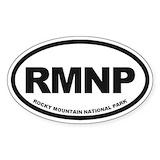 Rocky mountain national park Single