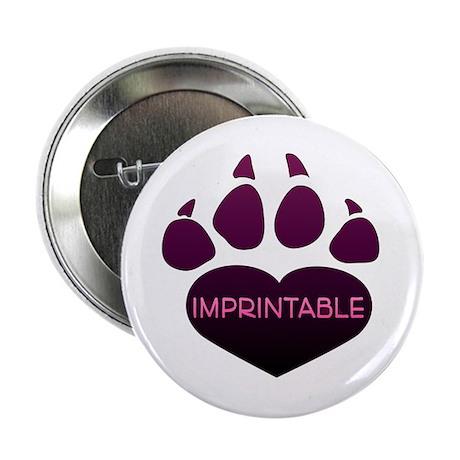 """Imprint Wear 2.25"""" Button"""
