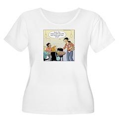 Coping T-Shirt