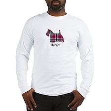 Terrier - Harden Long Sleeve T-Shirt