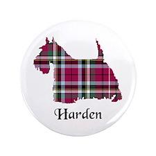 """Terrier - Harden 3.5"""" Button"""