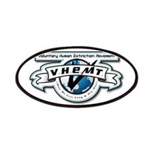 VHEMT Patches