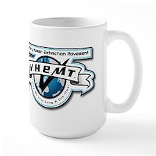 VHEMT Mug