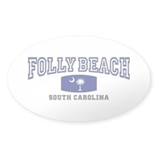 Folly Beach South Carolina, SC, Palmetto State Fla