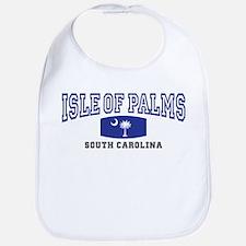 Isle of Palms South Carolina, SC, Palmetto State F