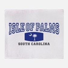 Isle of Palms South Carolina, SC, Palmetto State