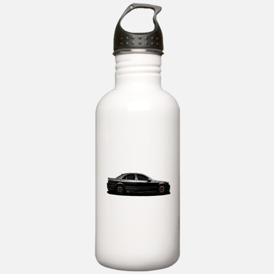 Sick Lincoln LS Water Bottle