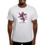 Lion - Harkness Light T-Shirt
