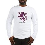 Lion - Harkness Long Sleeve T-Shirt