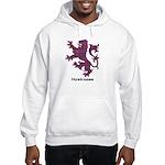 Lion - Harkness Hooded Sweatshirt