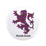 Lion - Harkness 3.5