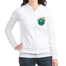 19th Hole Jumper Hoody Pullover