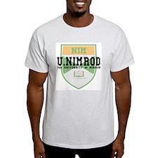 nimrod1 T-Shirt
