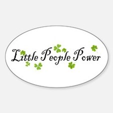 LittlePeople4png Decal