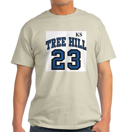 ravensjersey23ksfront_12_12 T-Shirt