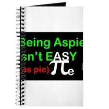 Easy AS PIe Journal