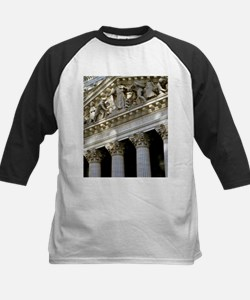 New York Stock Exchange Tee