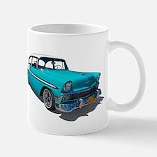 '56 Chevy Bel Air Mug