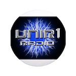 UNIR1 RADIO 3.5