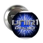 """UNIR1 RADIO 2.25"""" Button (100 pack)"""