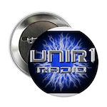 """UNIR1 RADIO 2.25"""" Button (10 pack)"""