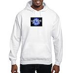 UNIR1 RADIO Hooded Sweatshirt
