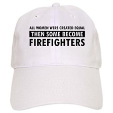 Firefighter design Hat