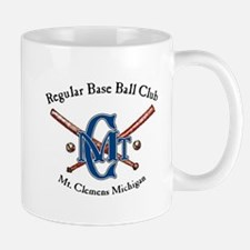 RBBC Mugs
