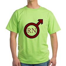 RN Man T-Shirt
