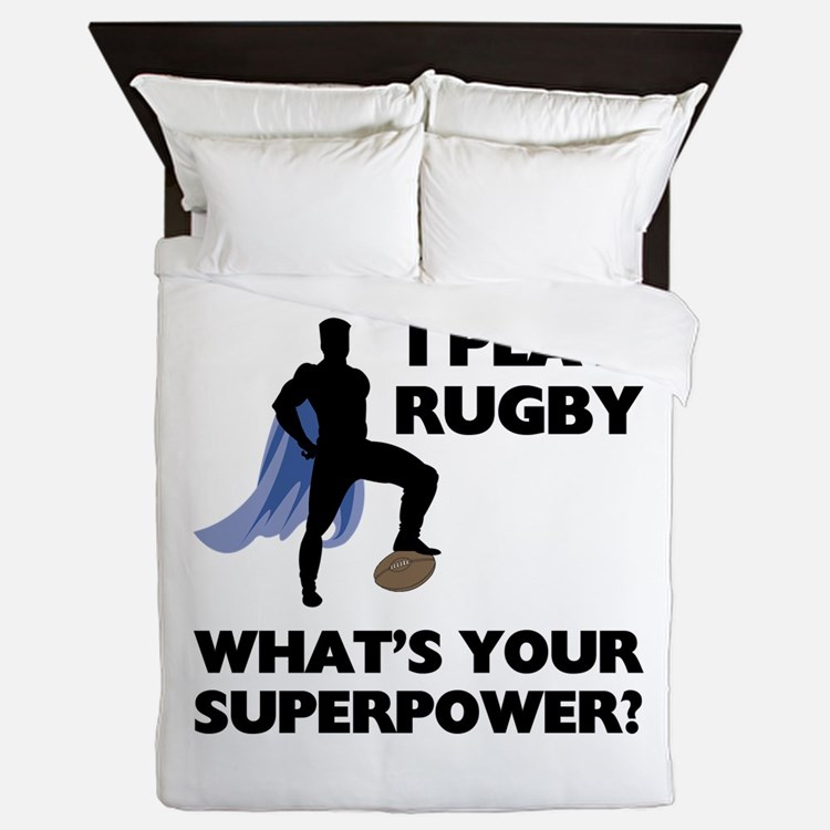 Rugby Duvet Covers King Queen Amp Twin Duvet Cover Sets