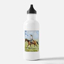 Best Seller Wild West Water Bottle