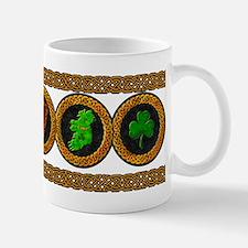 Celtic Ireland Mug