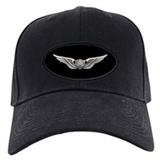 Aviation Crew Member Baseball Hat