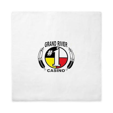 online casino paypal bezahlen river queen