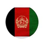 Afghanistan Flag 3.5