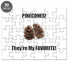 Random LOL Sayings Puzzle