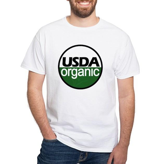 usda certified organic shirt cafepress com hacking usda organic for your vertical farm the urban