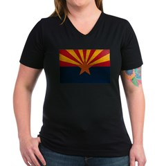 Arizona Flag Shirt