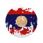 Laos Flag 3.5
